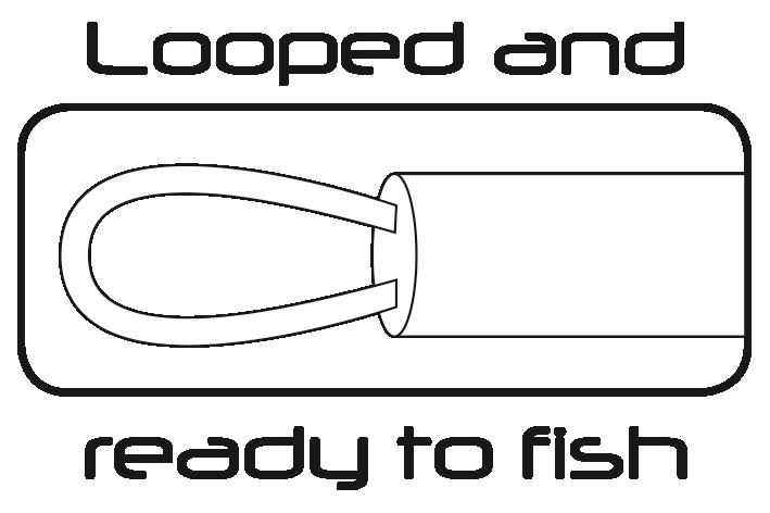 Looped_logo